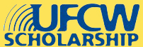 Visit ufcwcharityfoundation.org/scholarship/!